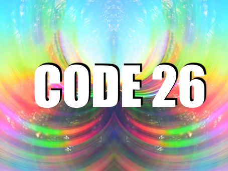 CODE 26