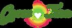 Logo_Green Tara.png