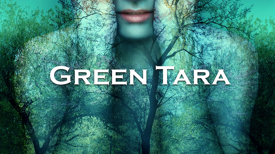 Green Tara 2.png
