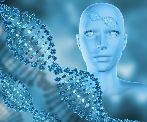 DNA woman.jpg