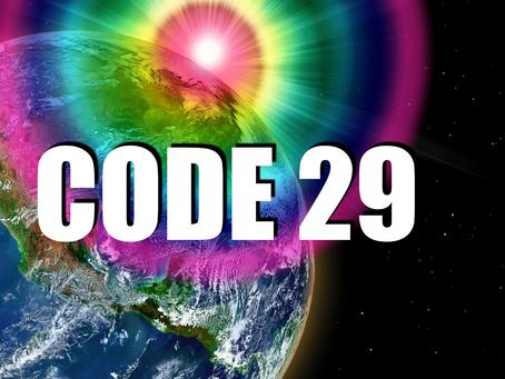 CODE 29