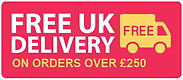 FREE DELIVERIES.png