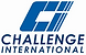 Challenge International.png