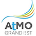 ATMO Grand Est.png