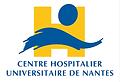 CHU Nantes.png