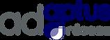 Logo Adaptus officiel.png
