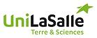 UniLaSalle Logo.png