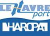 Port_du_Havre_HAROPA_modifié.png
