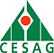 CESAG.png