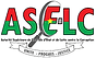 ASCE-LC.png
