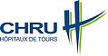 CHRU Tours.png
