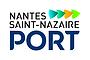 Port de Nantes.png
