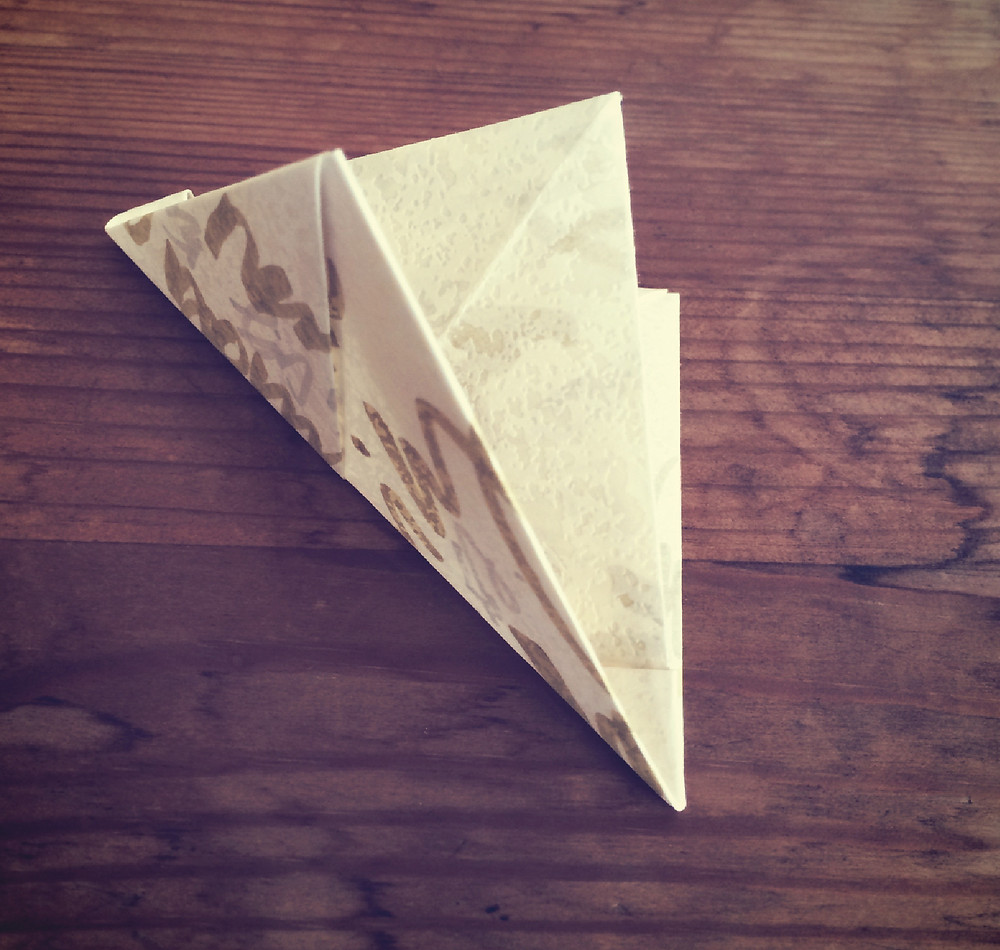 origami-04.jpg