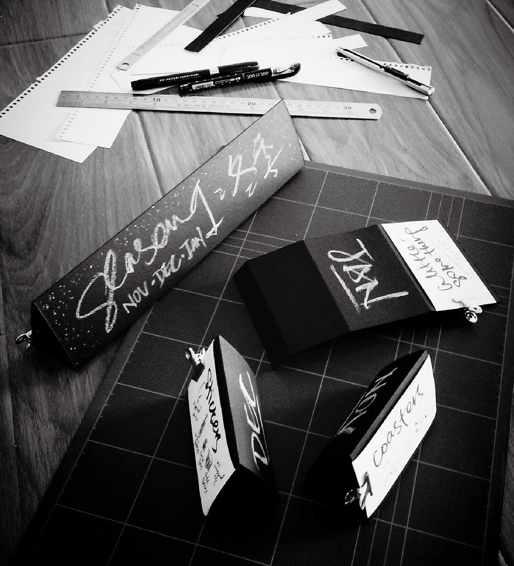 R-04.jpg
