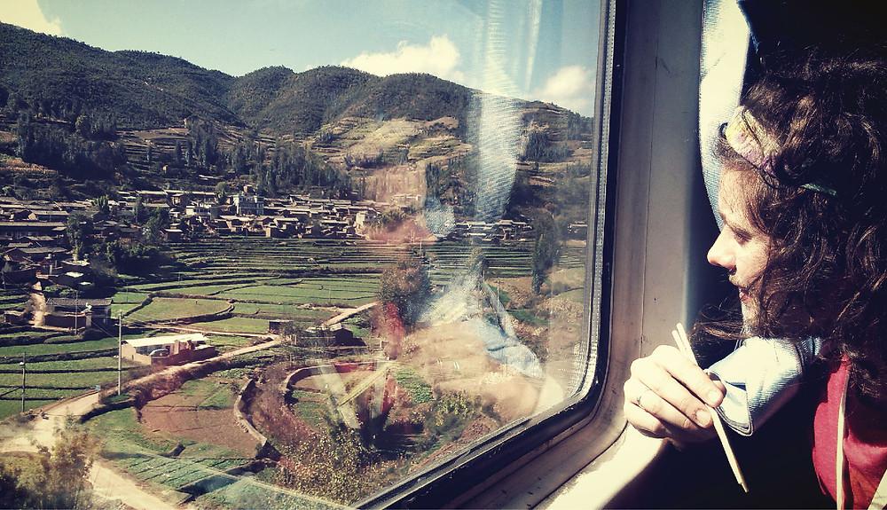 chuxiong-09.jpg