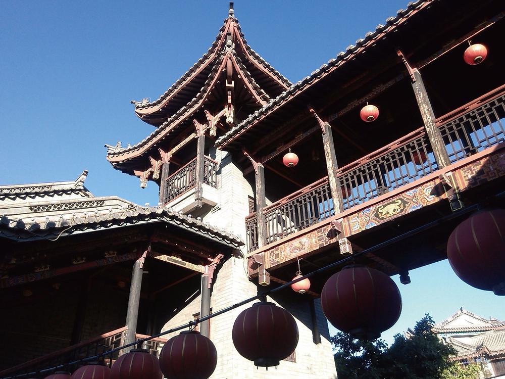 chuxiong-12.jpg