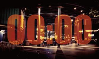 GOOD JOB: Revive Retro Run (Kuala Lumpur)