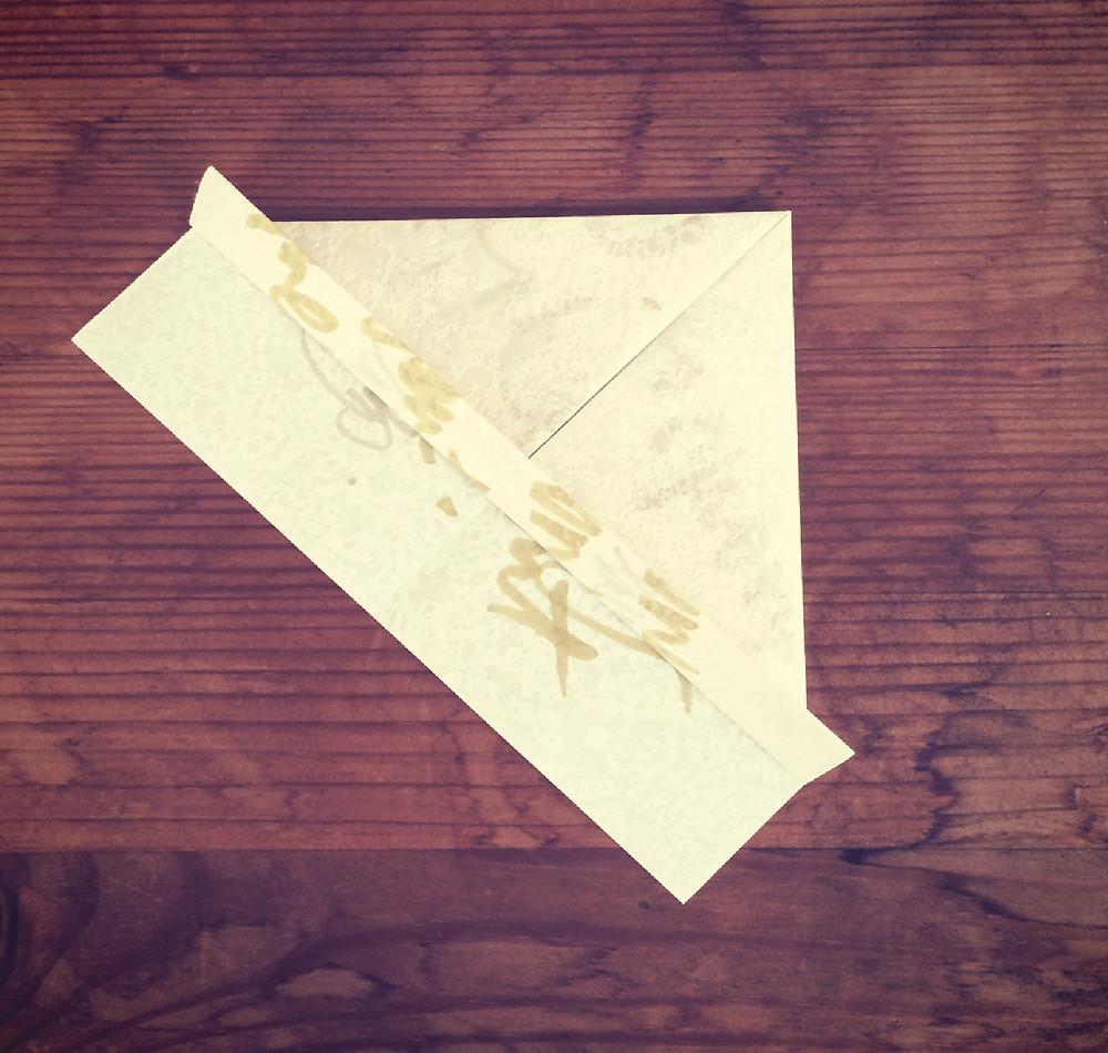 origami-02.jpg