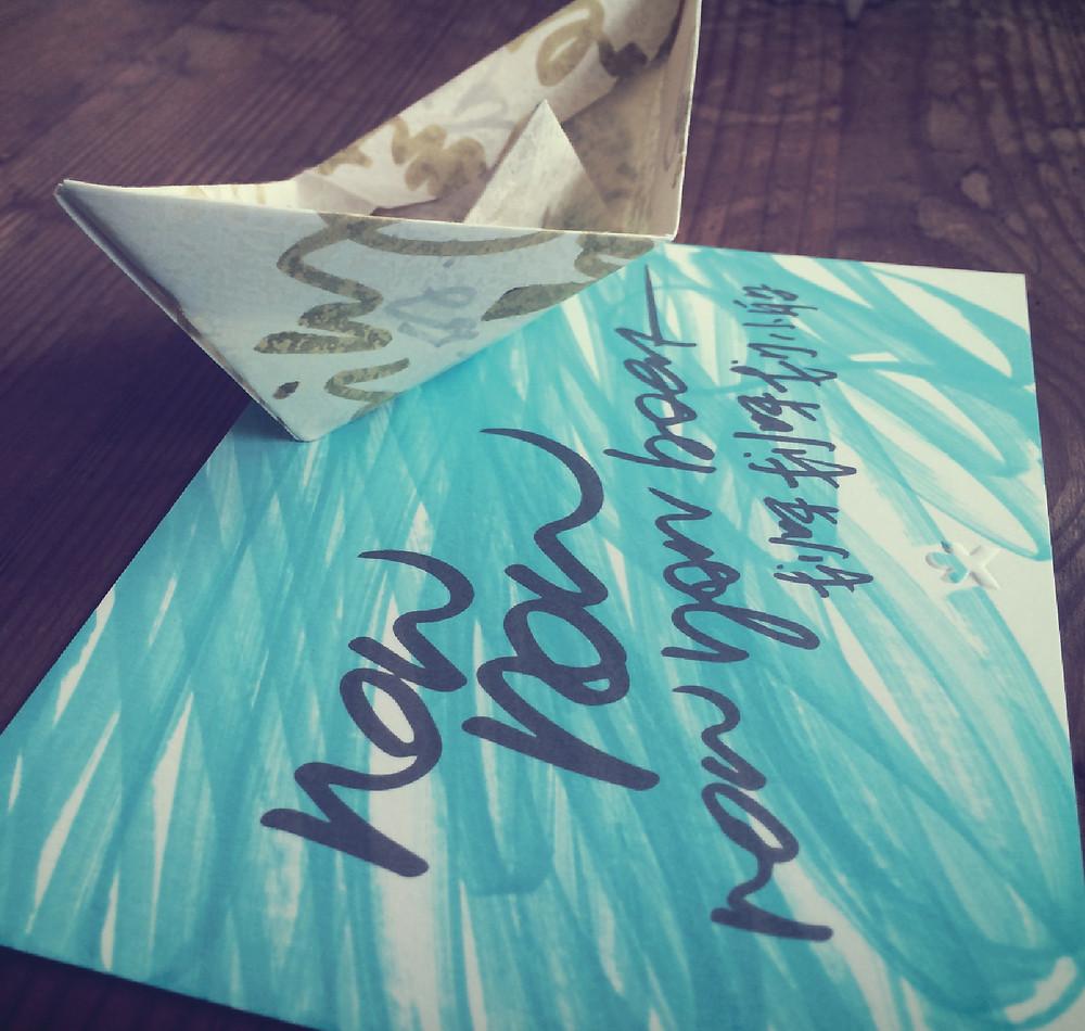origami-05.jpg