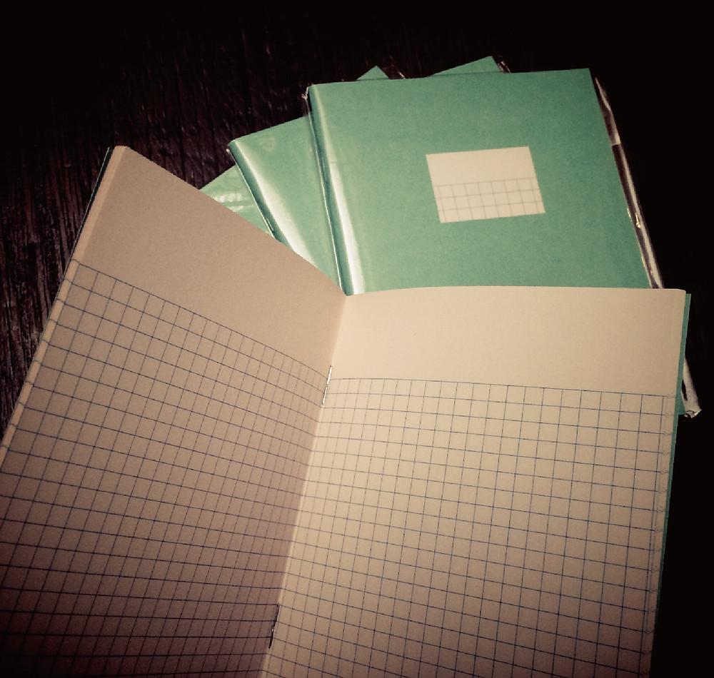 notebooks-04.jpg