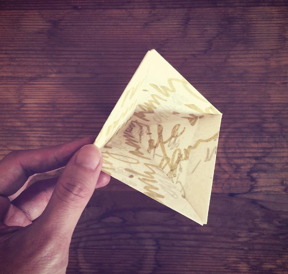 origami-03.jpg