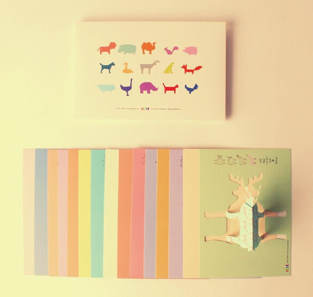 cards-05.jpg