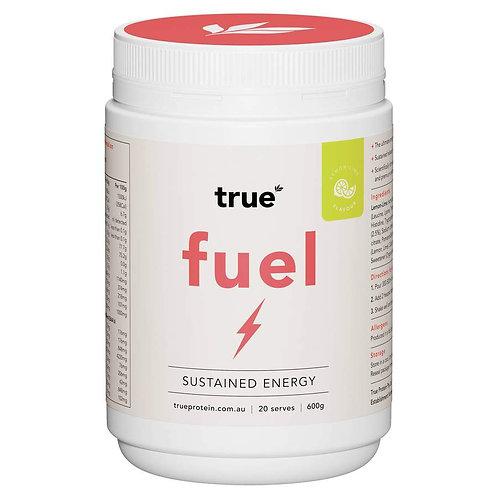 True Fuel