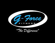 G-Force%2520the%2520difference%2520black