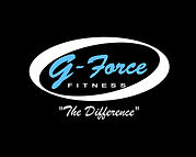 G-Force the difference black 3.jpg