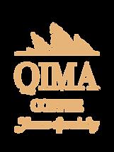 Qima-Logo.png