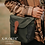 Thumbnail: X-PLORER COFFEE TRAVEL BAG