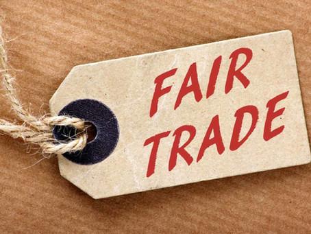 淺談咖啡: 咖啡貿易 公平與直接