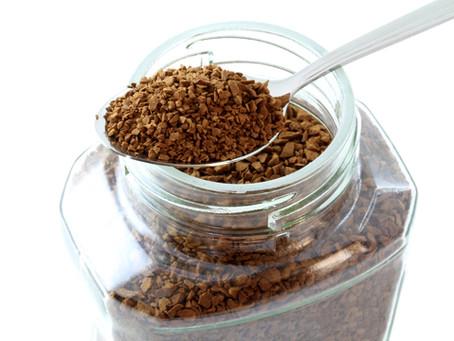 淺談咖啡: 由即溶到精品咖啡