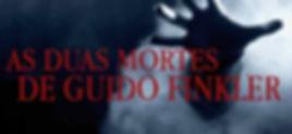 guido_2.jpg