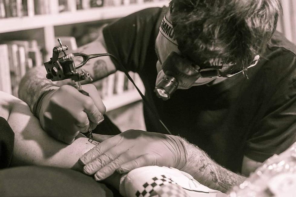ziv tattooing.jpg