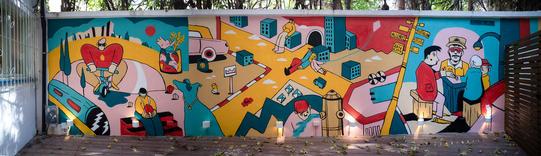 graffiti_big_sized.jpg