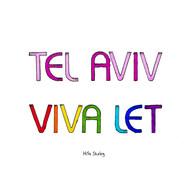 TEL AVIV | VIVA LET