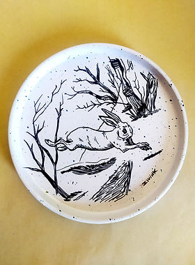 Bunny Plate cover.jpg
