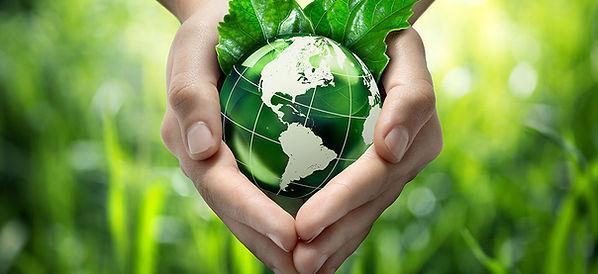 mundo_verde_manos_tcm13-134597.jpg