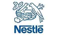 Nestle-Logo-900.jpg