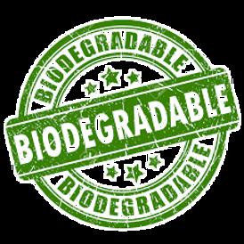 Material-Biodegradable_edited.png