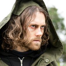 Ryan Cloud - Macbeth