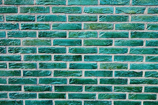brick-wall-3144597_1920.jpg