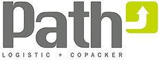 pat_logo.jpg