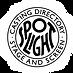 Spotlight logo 2.png