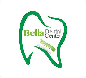 Bella Logo-transparent-small.jpg