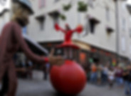870x489_festival-aurillac-theatre-rue-13