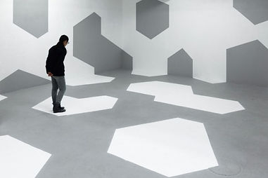 Double Line展の鈴木 雅子 Masako Suzukiの作品
