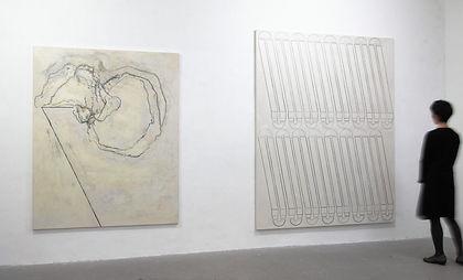 Double Line展,青山大輔 Daisuke Aoyama