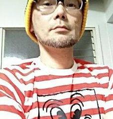 Double Line展,樋口 朋之 Tomoyuki Higuchi